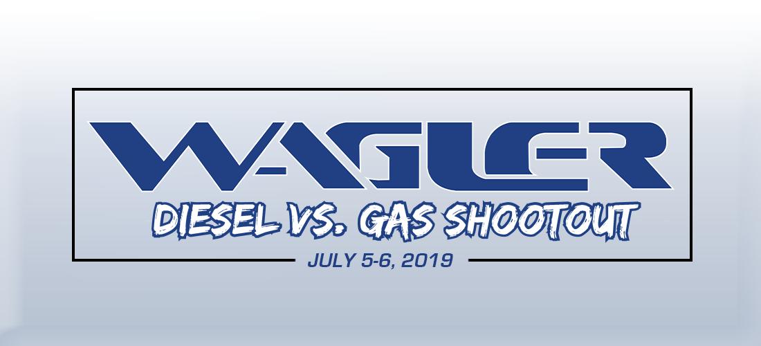 2019 Schedule | Wagler Motorsports Park