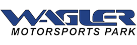 Wagler Motorsports Park
