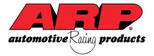 ARP Automotive Racing Products